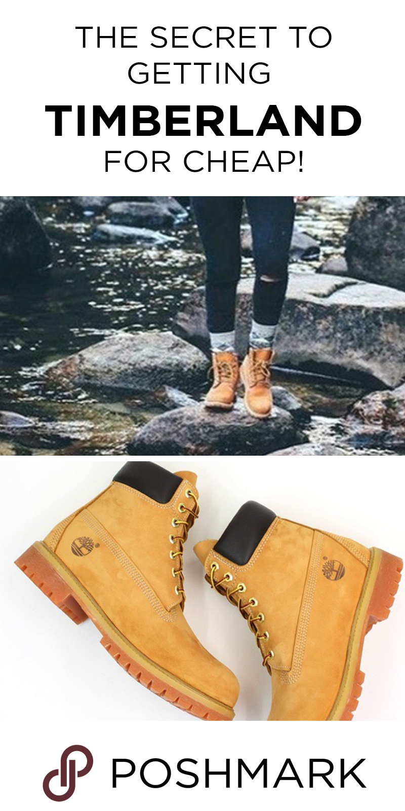 Cheap Style Timberland Boots, find Style Timberland Boots
