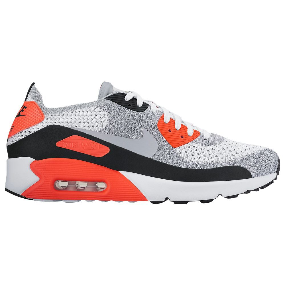 half off 2c250 5c8a3 where to buy air max 90 eastbay e67fb ad828