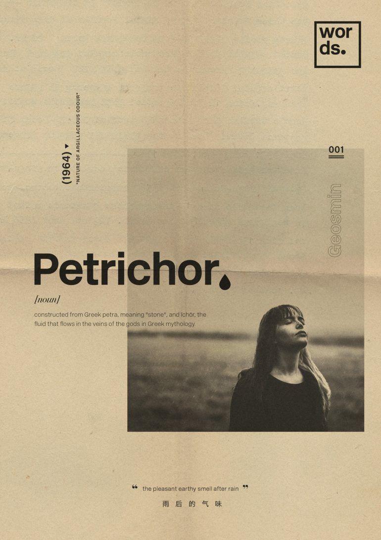 Luke Brickett – Poster & Print. on Inspirationde #posterdesigns