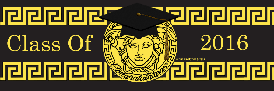 Class Of 2016 Cupcake Toppers Http Www Kidscanhavefun Com Graduation Activities Ht Graduation Cupcake Toppers Cupcake Toppers Printable Graduation Printables