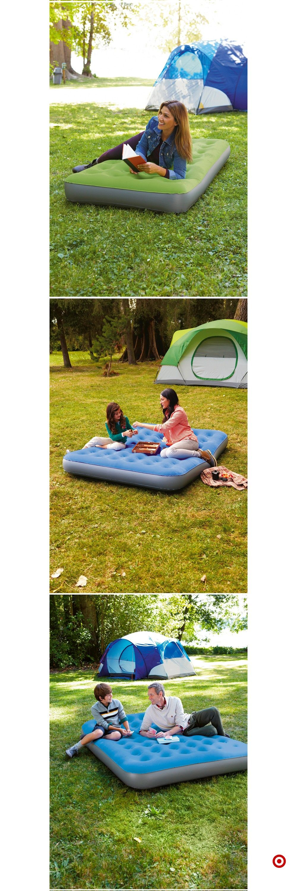 shop target for air mattress you will love at great low prices free
