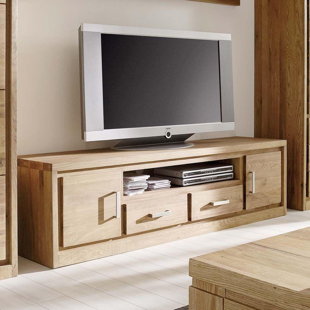 wohnzimmer board stunning raumteiler wohnzimmer exklusive foyer living raumteiler ideen in. Black Bedroom Furniture Sets. Home Design Ideas