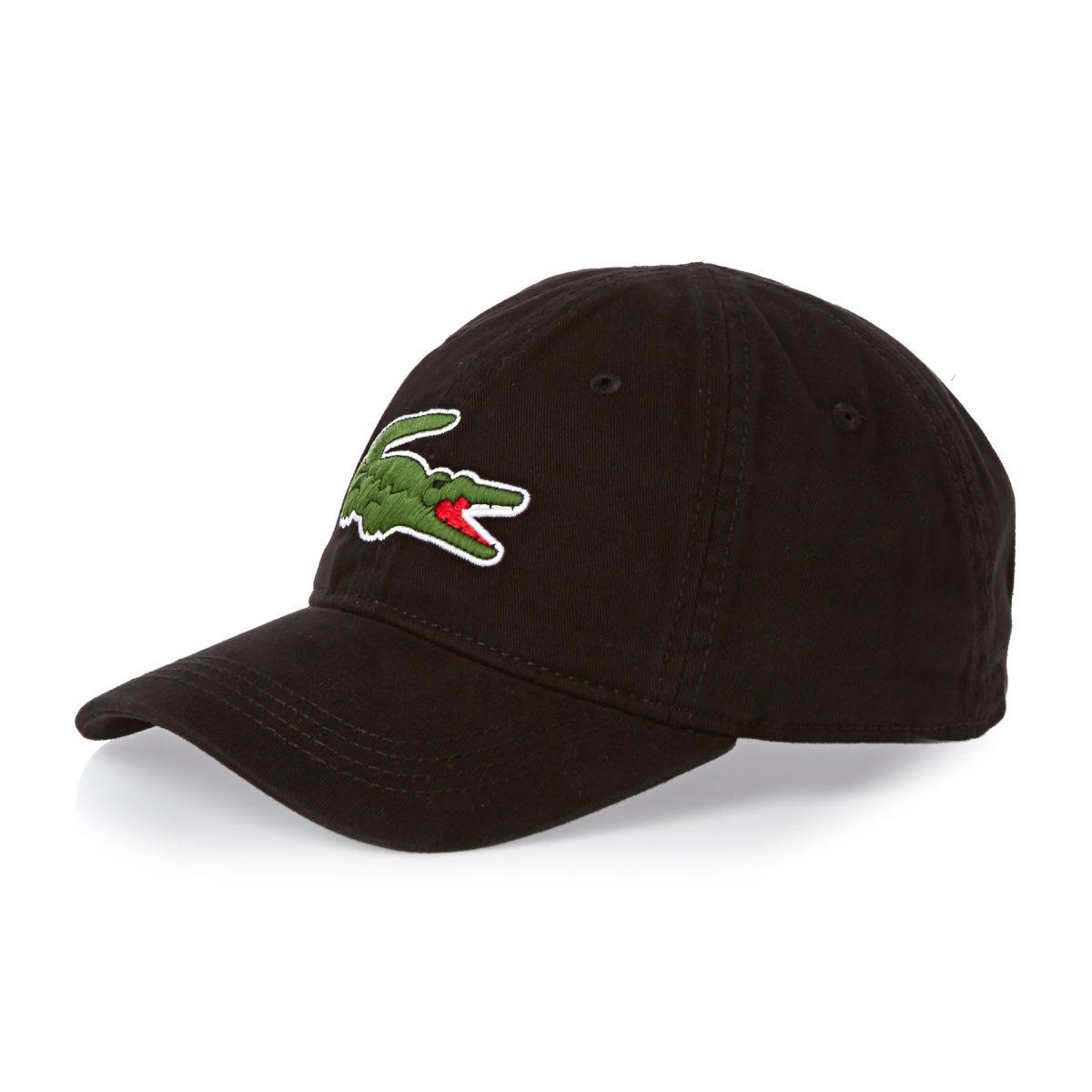 ddae103b84 achat de casquette lacoste,casquette lacoste blanche