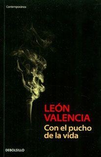 http://www.lalibreriadelau.com/lu/images/436_pucho_vida_rhmc.jpg