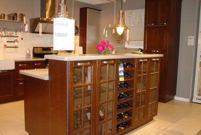 My New Kitchen Steampunk House New Kitchen Ikea Kitchen