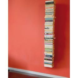 Photo of Booksbaum Wand 2 Bücherregal Radius Design