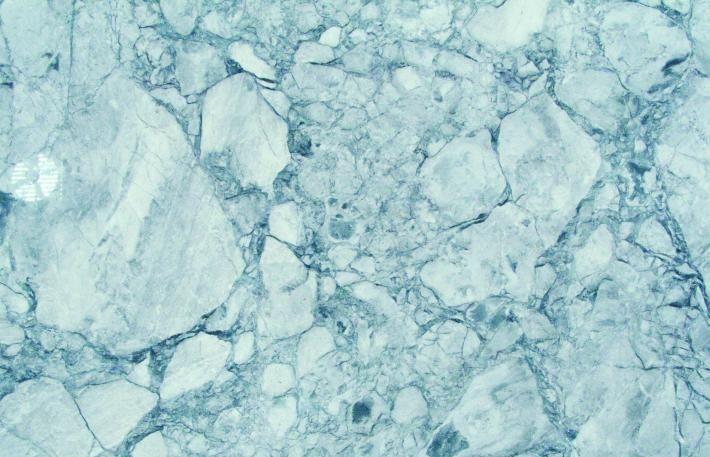 Light Blue Granite Countertop Pictures Bright Translucent