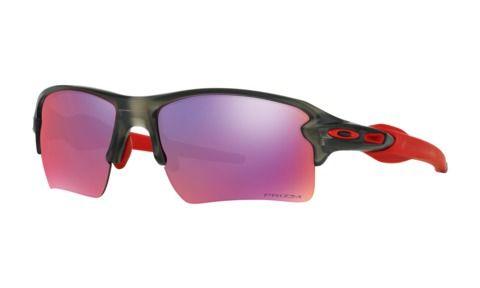 365efcc19b5 Oakley Polarized Flak Draft Prizm Daily Sunglasses