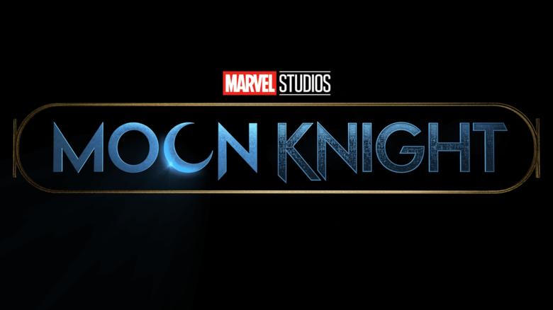 Marvel Studios Moon Knight Moon Knight Marvel Studios Marvel Series