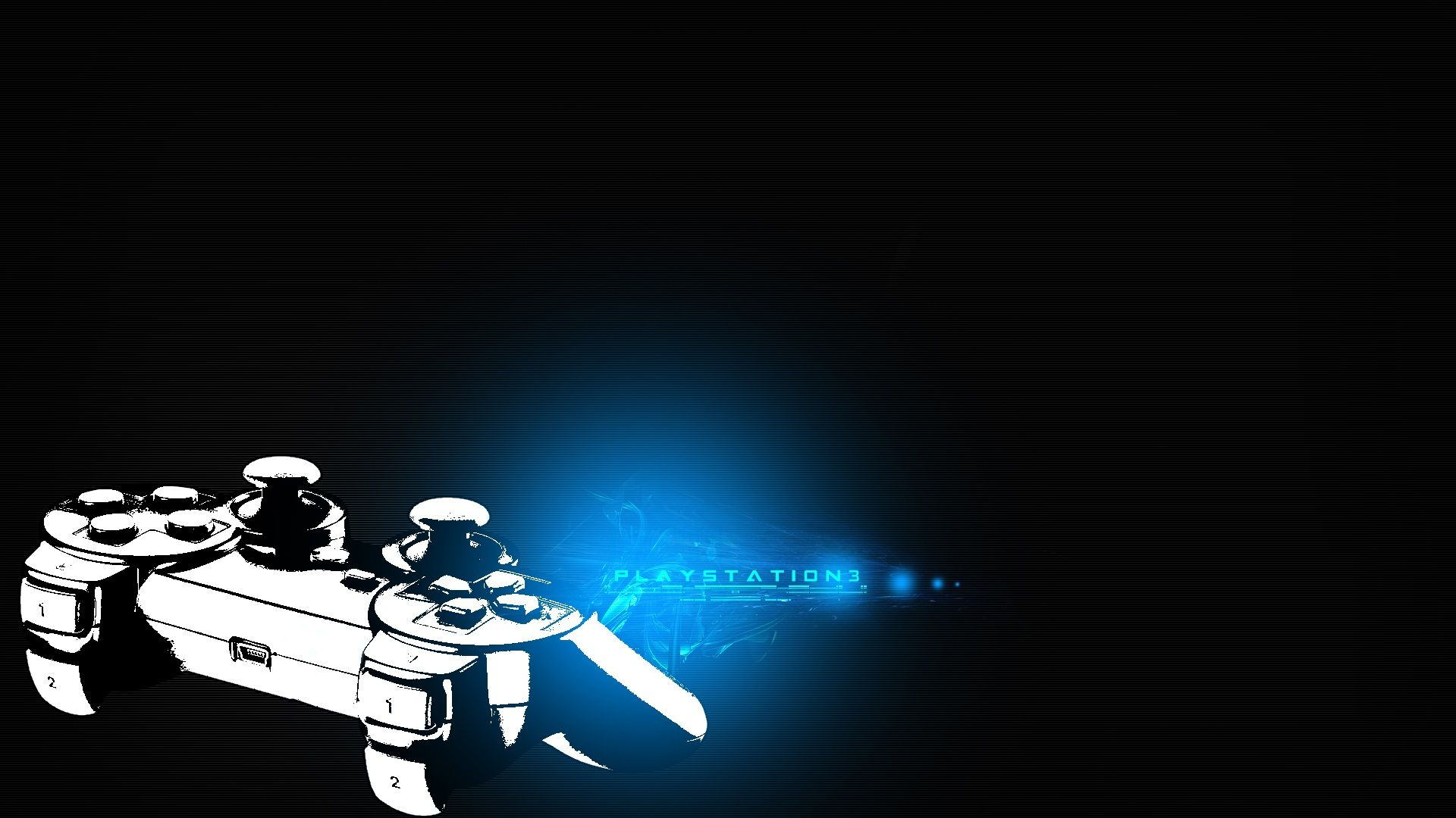 Undefined PS3 Live Wallpapers 28