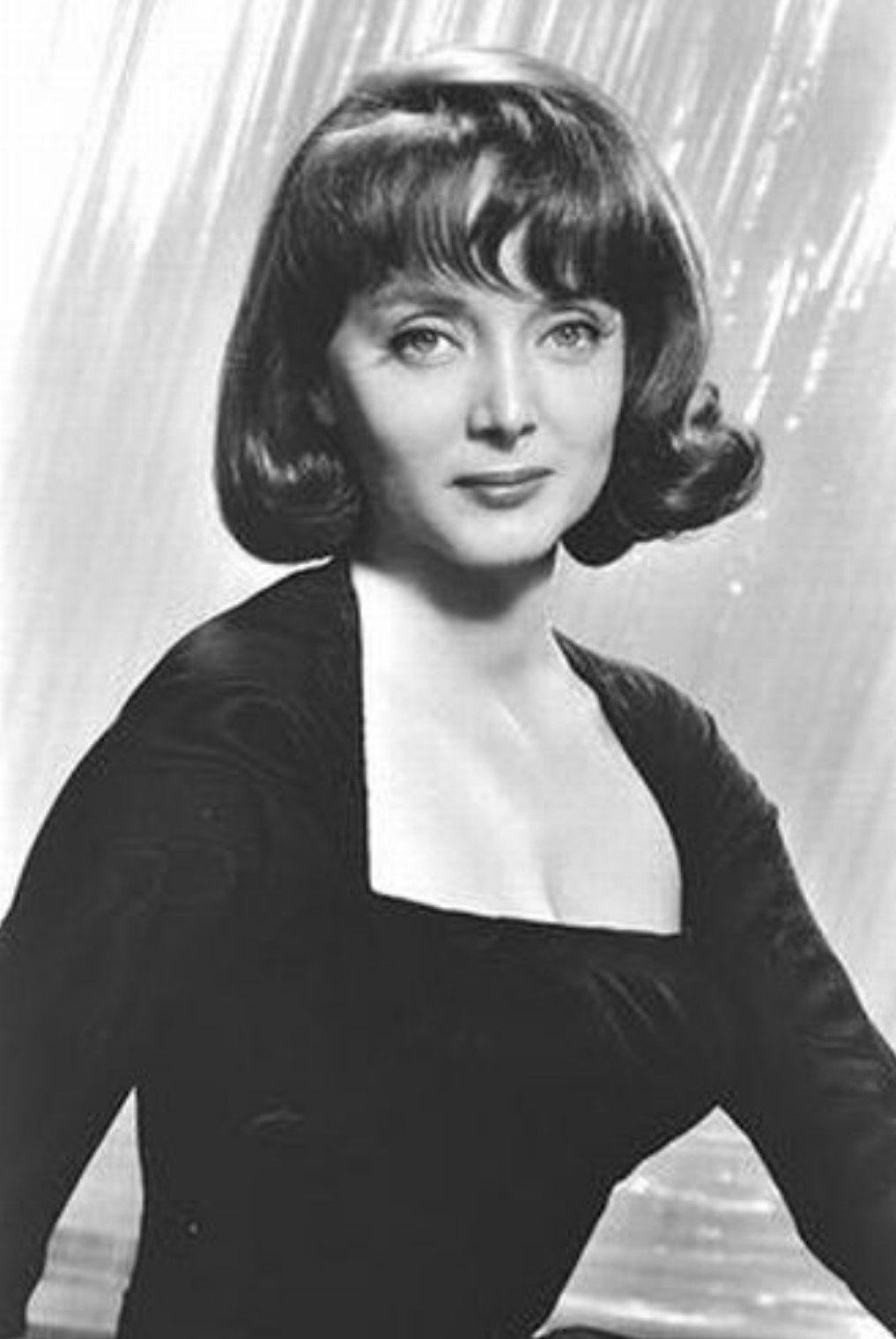 pictures Carolyn Jones (British actress)