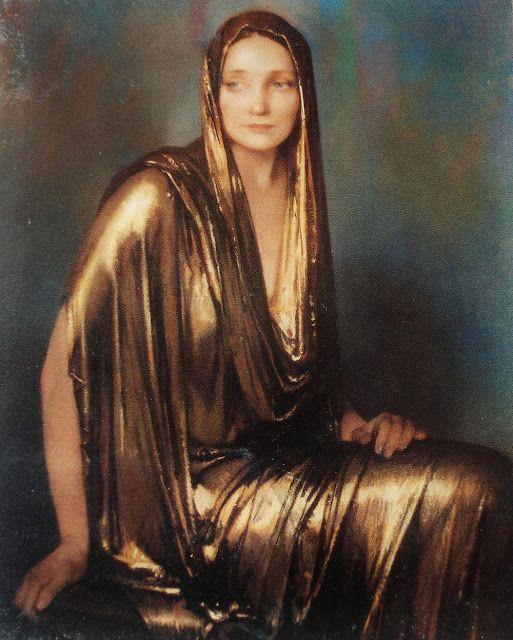 1874 - Firmin Baes--Portrait of Woman