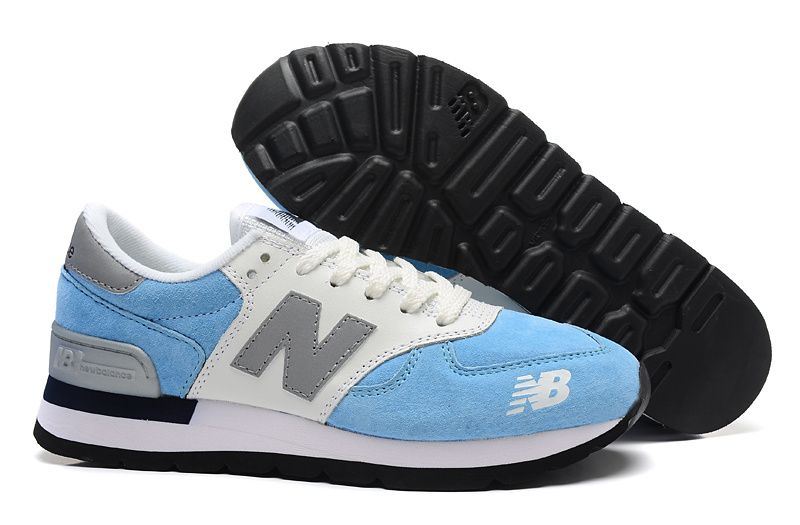 new balance online store argentina