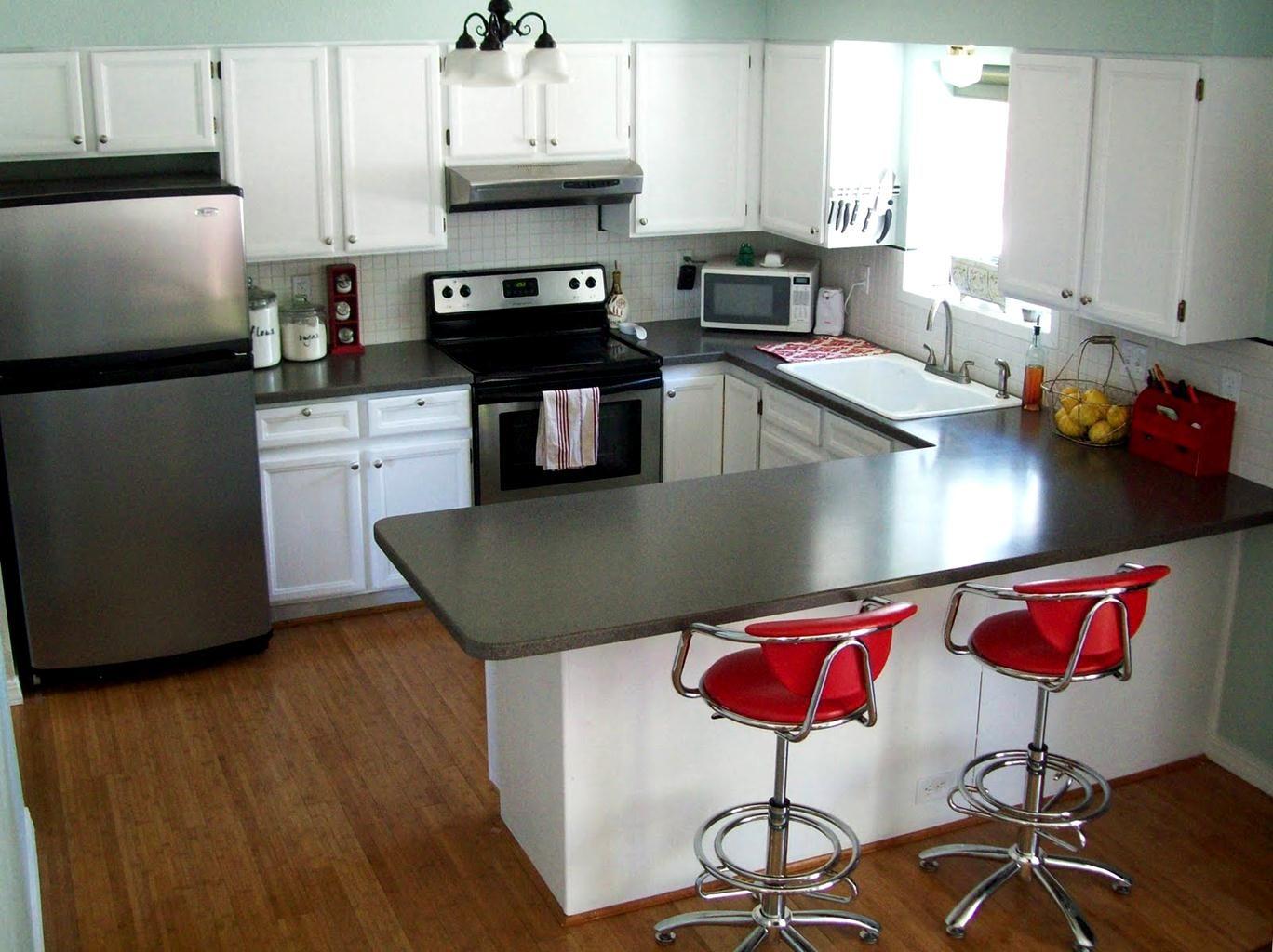 Clean the room table kitchen - abc kitchen, kitchen cabinets, kitchen flooring, kitchen remodel, the kitchen, true food kitchen