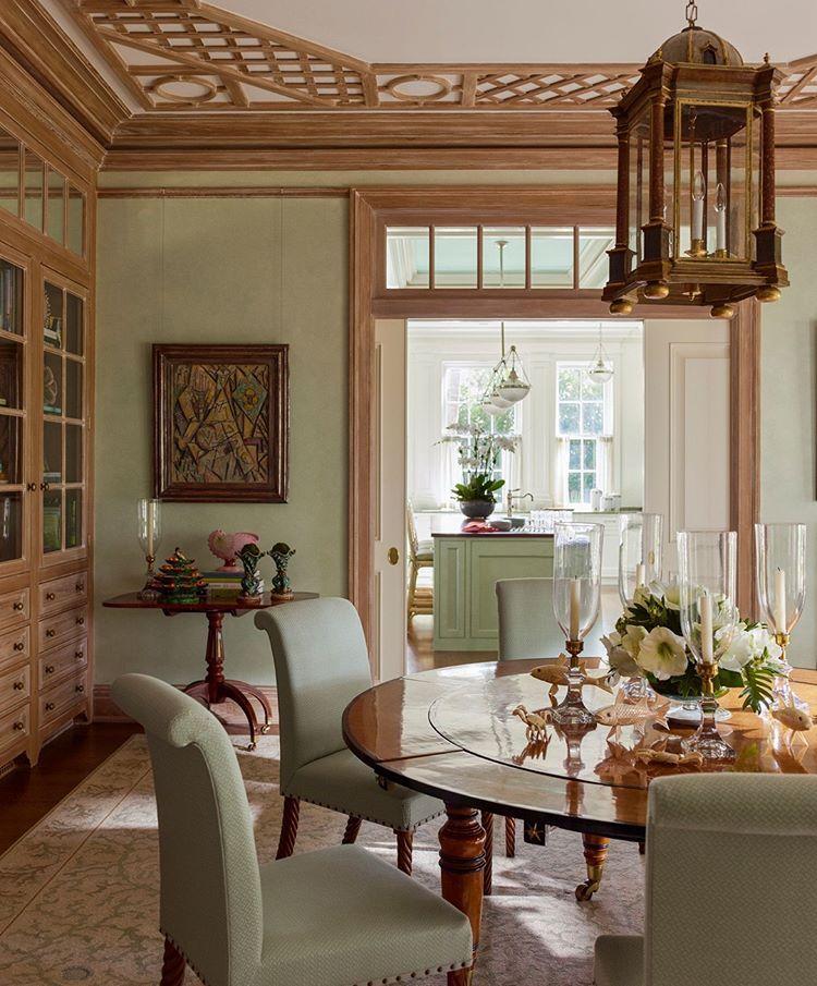 Una casa maravillosa!! orionbooks . . englishhome snow