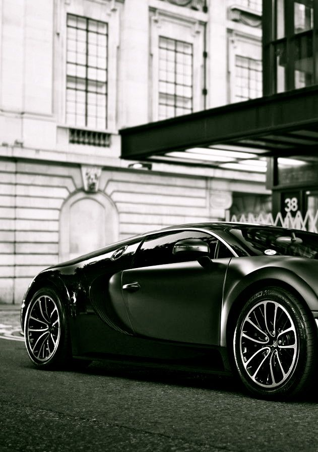 Gold Bugatti Veyron With Neon   Bugatti Veyron Fire Abstract Car 2013 Bugatti  Veyron Up Fire Car 2014 ...   Cars   Pinterest   Bugatti Veyron And Cars