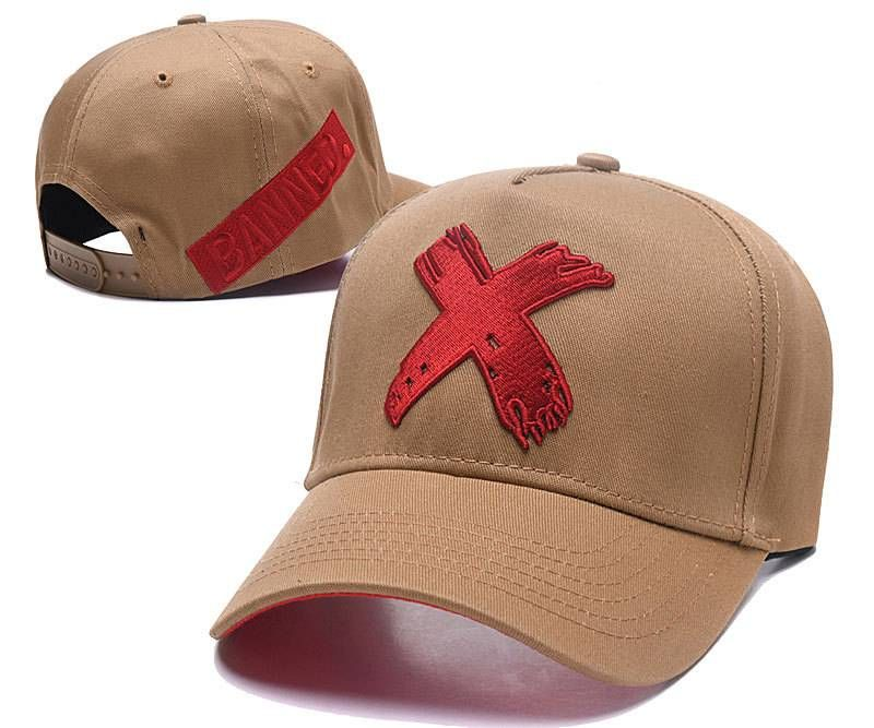 04c77ccd Air Jordan Snapback Hats Brown Banned Cap 033 | Michael Jordan ...