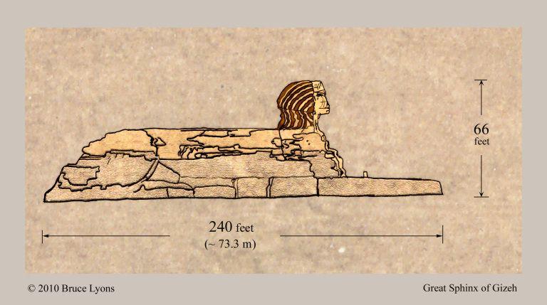 Egypt 1989 A Potent Detour Post 5 Egypt Texture Drawing