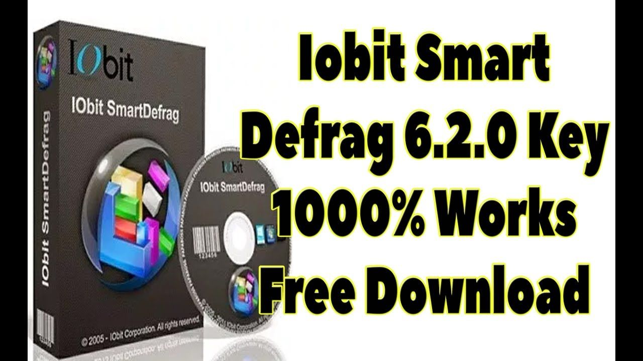 free download smart defrag 3