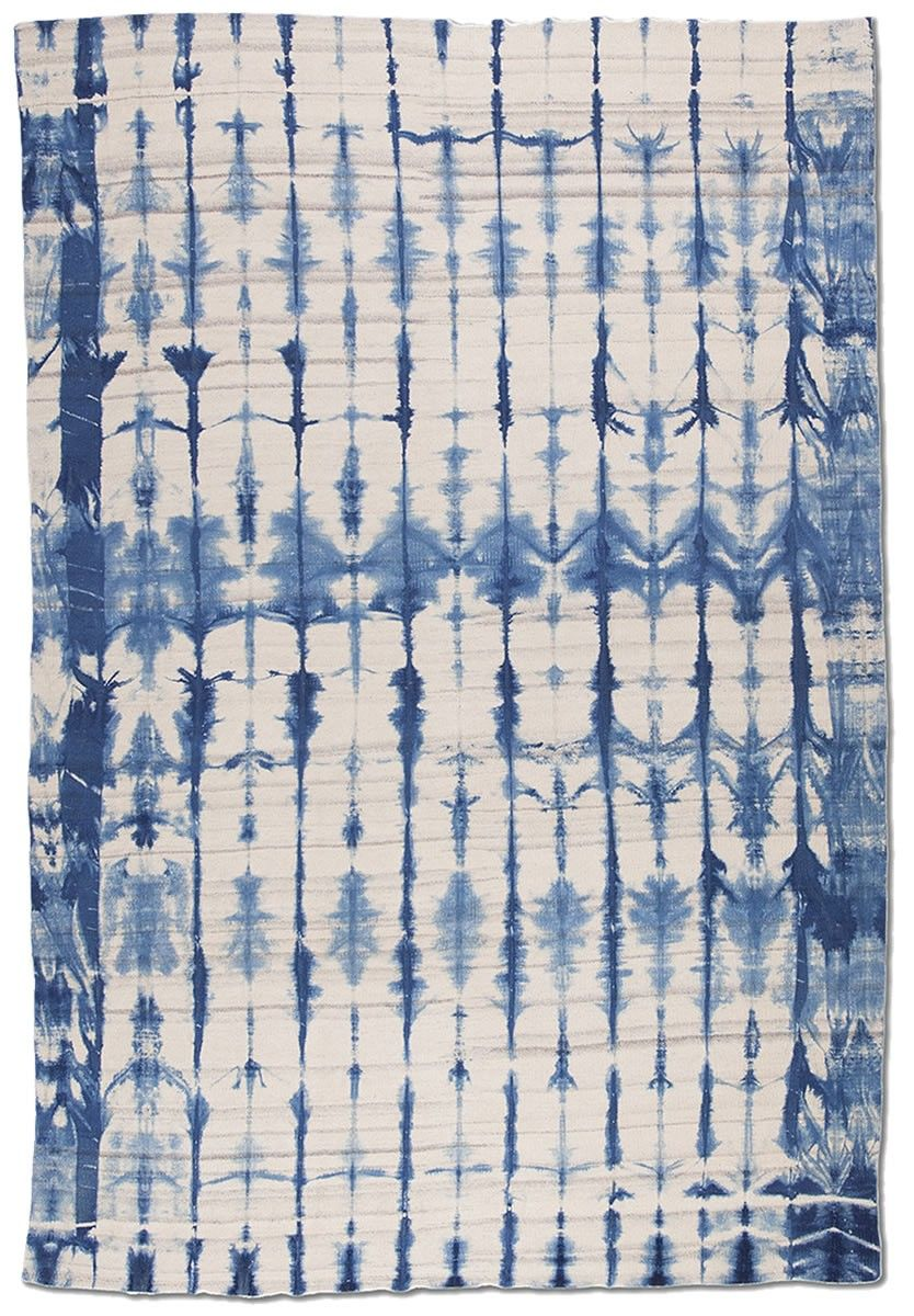 Tapete Kilim Batik Blue Tapete Kilim Batik Blue 34 Tapetes Pinterest -> Tapetes Para Sala Ikea