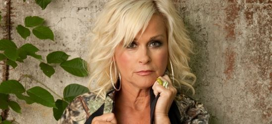 lorrie morgan christmas songs