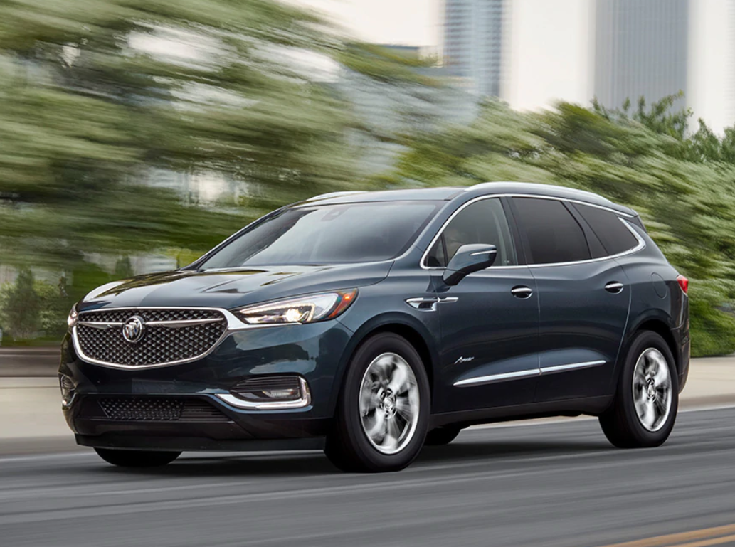 2019 Buick Enclave Engine Interior Release Date The Forthcoming 2019 Buick Enclave Is Possibly The Company S Most Widely Use Buick Enclave Luxury Suv Buick