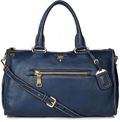 b88c02093bbe Prada bag bluecheap handbags china cheap wholesale designer also rh  pinterest