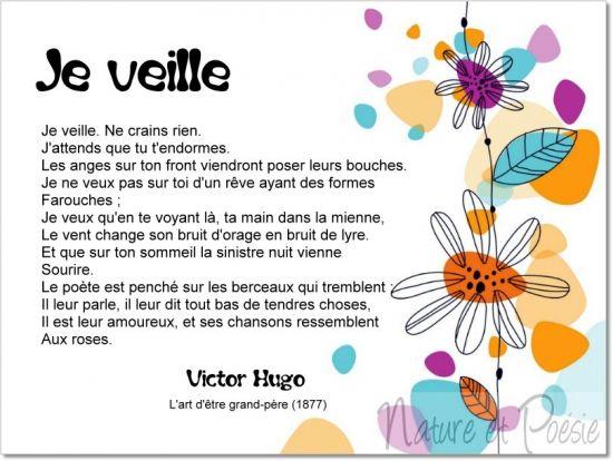 Lart Detre Grand Père 1877 Victor Hugo Lart Dêtre