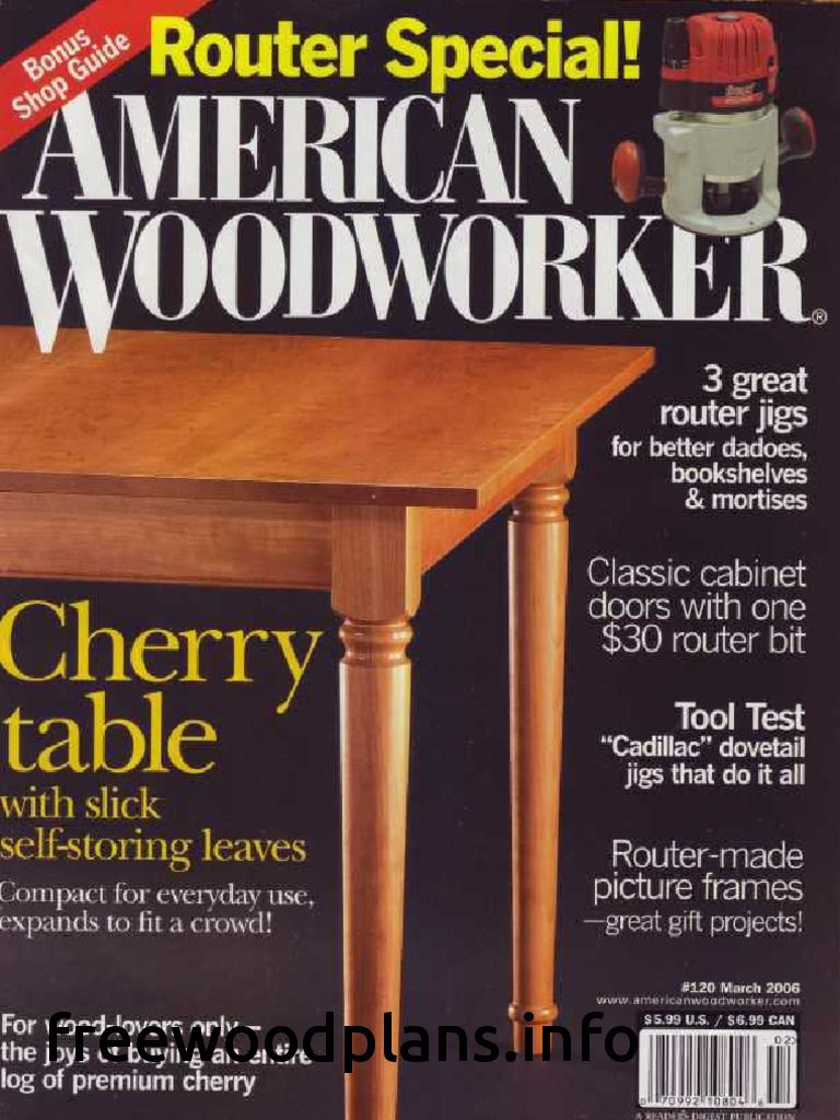 201 Mlcs Woodworking Coupon Code 2019 Woodworking Blueprints Woodworking Woodworking Plans Free