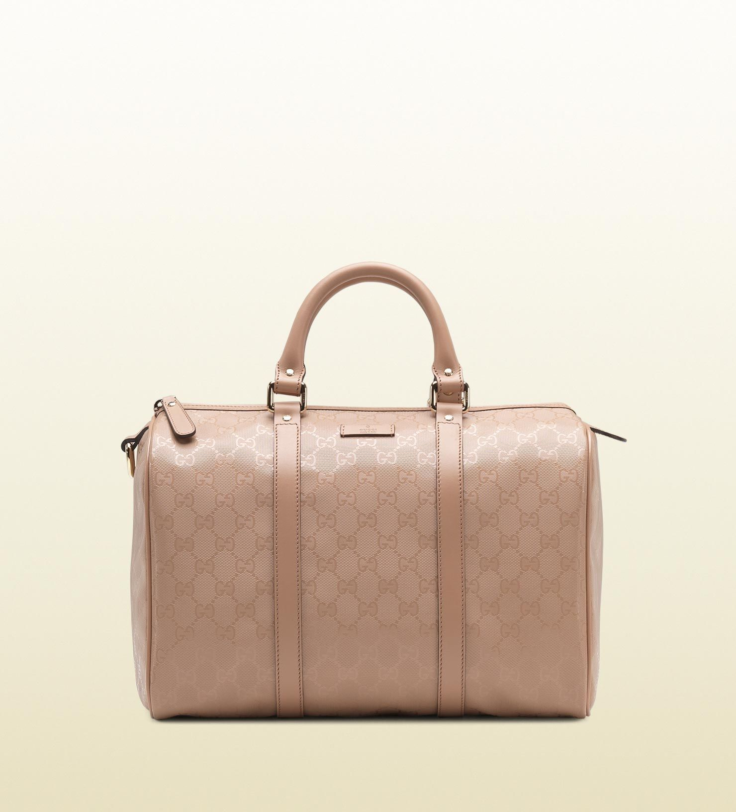 80532e94ce42 I need this- joy guccissima leather boston bag | the fig leaf ...