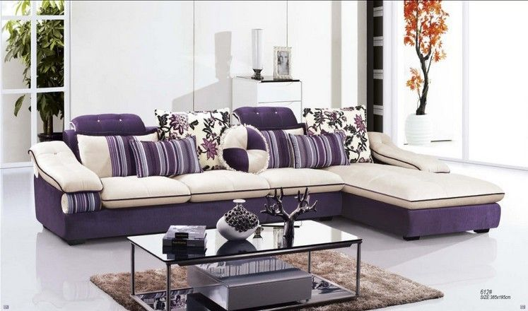 Cheap Sofa Buy Quality Fabric Sofa Set Directly From China Fabric