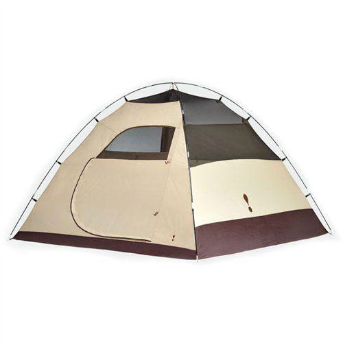 Eureka Tetragon HD 3 Tents CementJava *** You can get more