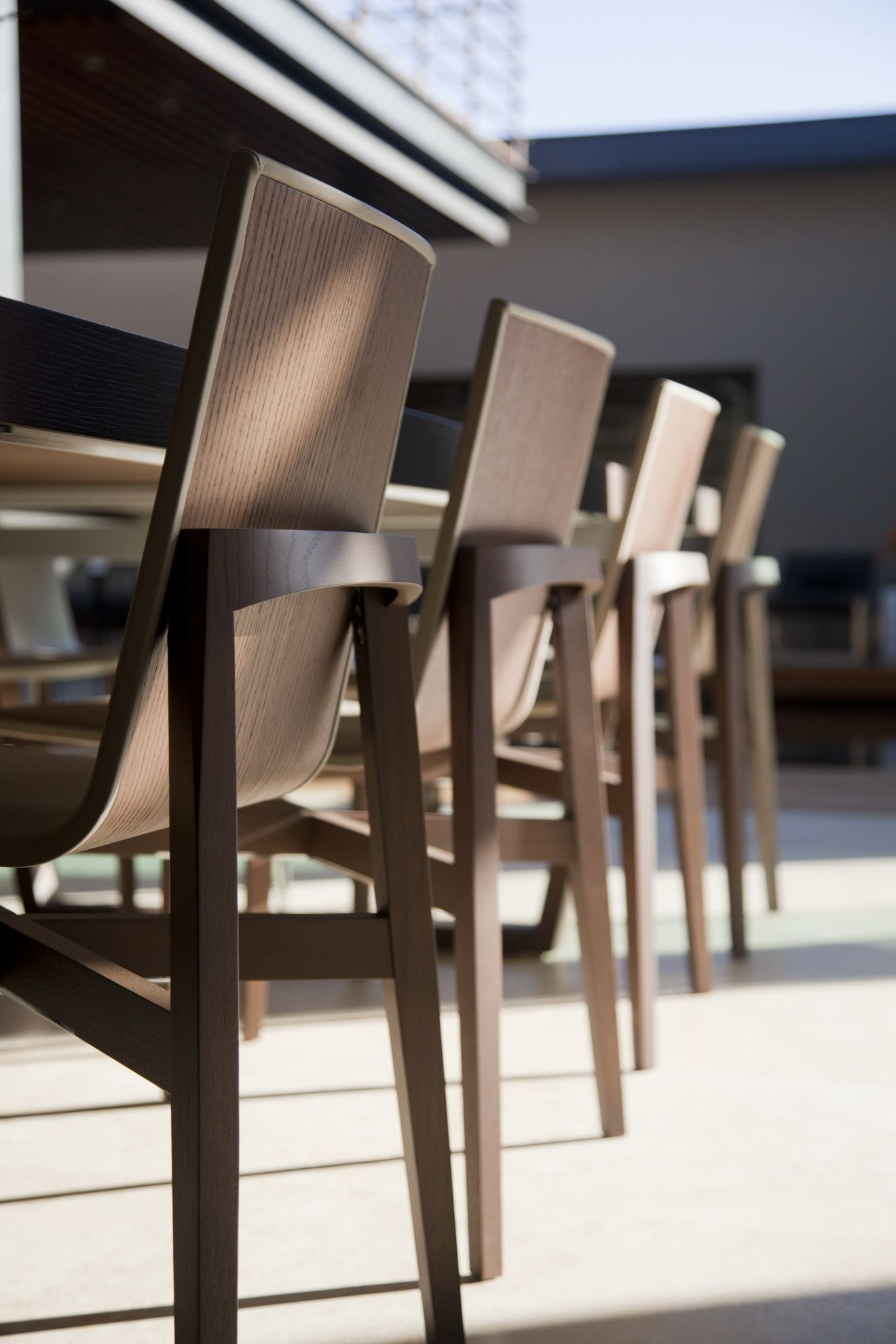 House Abo | Texture | M Square Lifestyle Design | M Square Lifestyle Necessities #Design #Furniture #Texture
