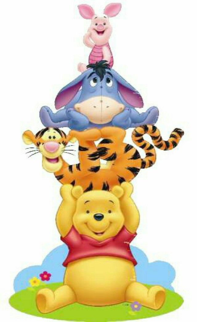 Size adjusted to fit a 52 phone screen wallpaper pooh bear size adjusted to fit a 52 phone screen wallpaper voltagebd Image collections