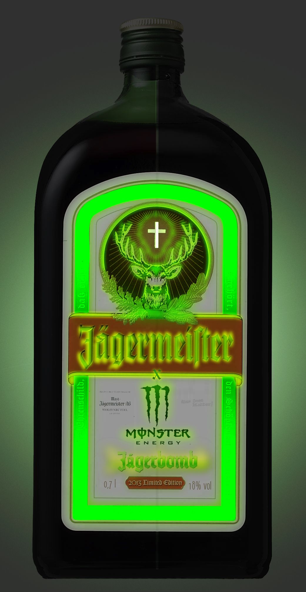 monster energy drink tab prizes