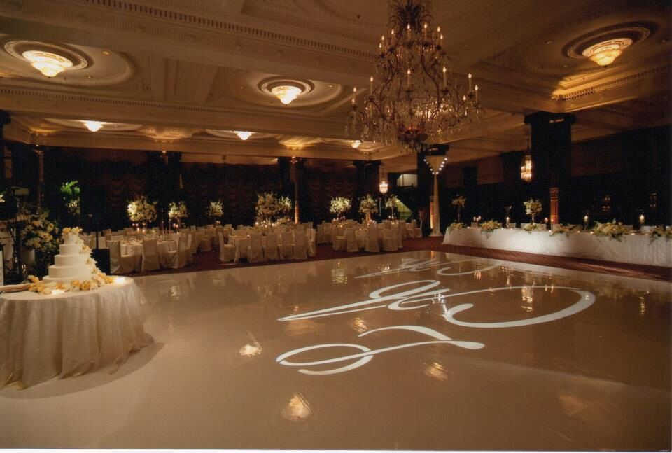 The Crystal Tea Room Philadelphia Pa Tea Room Ceiling Lights Dream Wedding