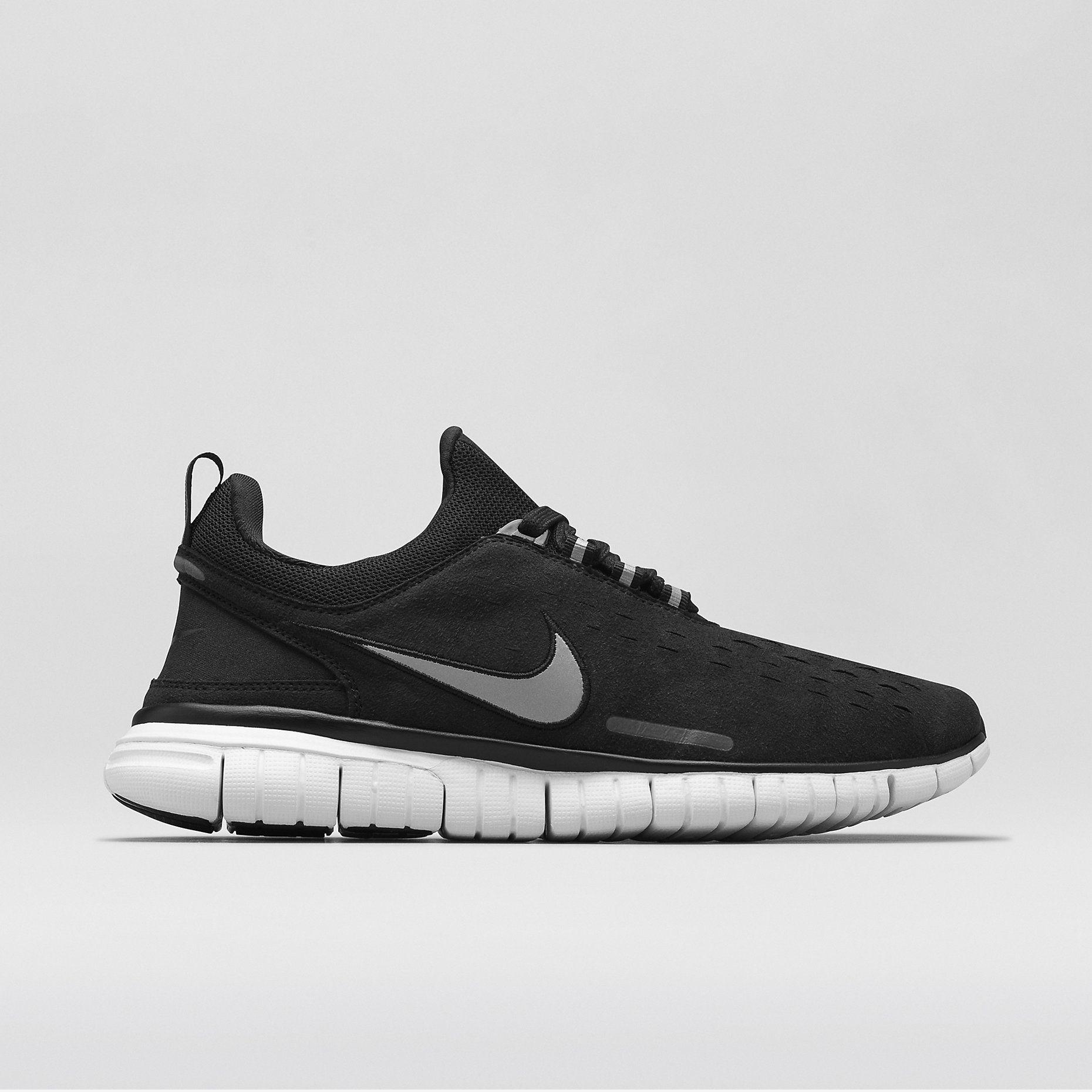 Nike Free Og Collection Supérieure Apc Des Femmes