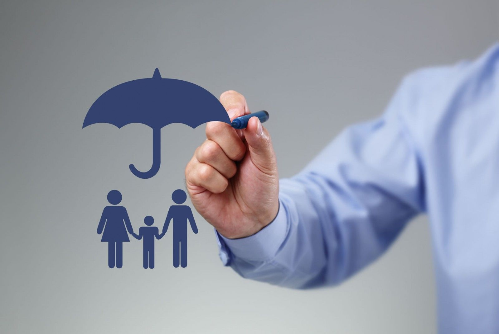 Will Your Homeowner Insurance Protect You If The Big One Hits