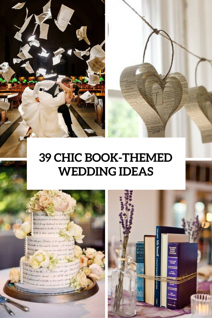 What An Idea Great Wedding In A Budget In 2020 Book Themed Wedding Book Lovers Wedding Wedding Table Themes