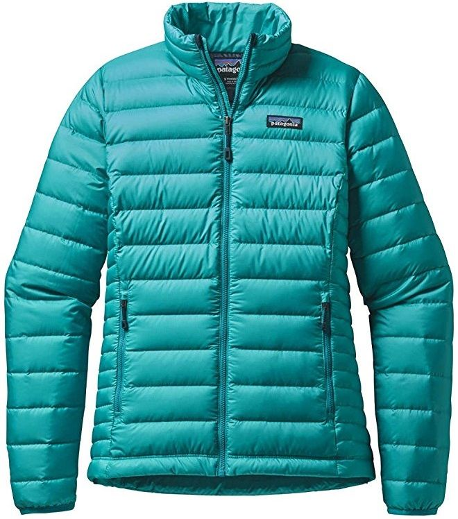 Arctic Clothing: Extreme Cold Weather Gear for Women | Extreme ...