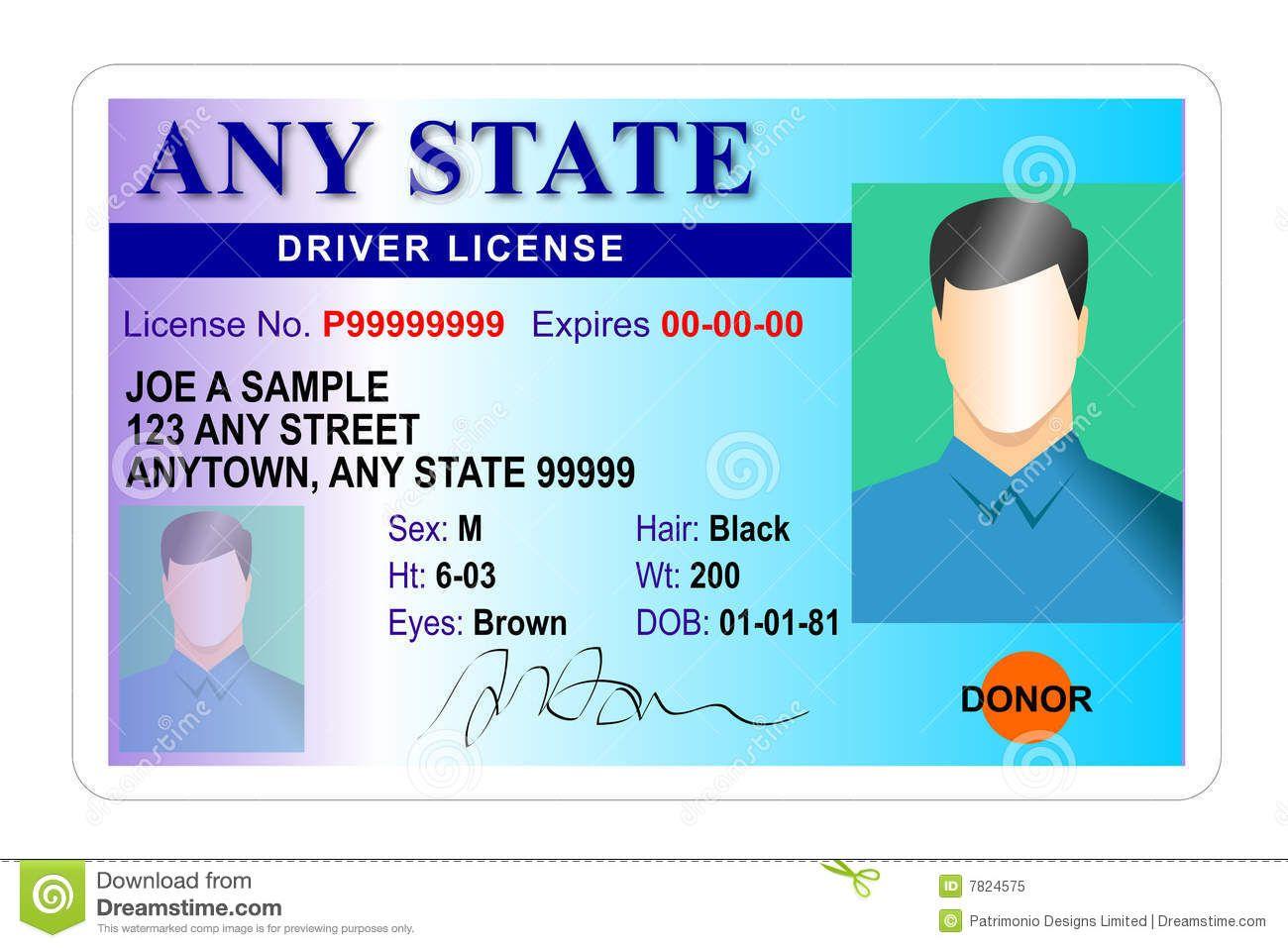 中国的驾照可以在美国开车吗