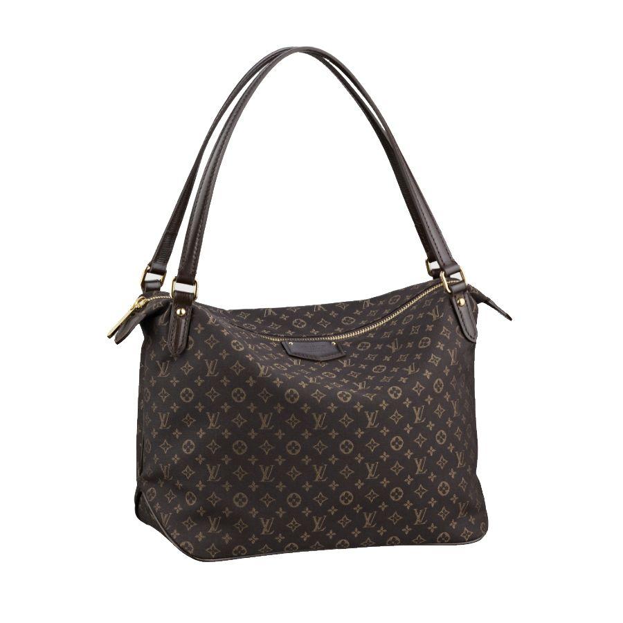 362bd71e9a1e louis vuitton patent leather purse - up to 60% off