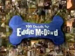 90s tv show ihat I loved