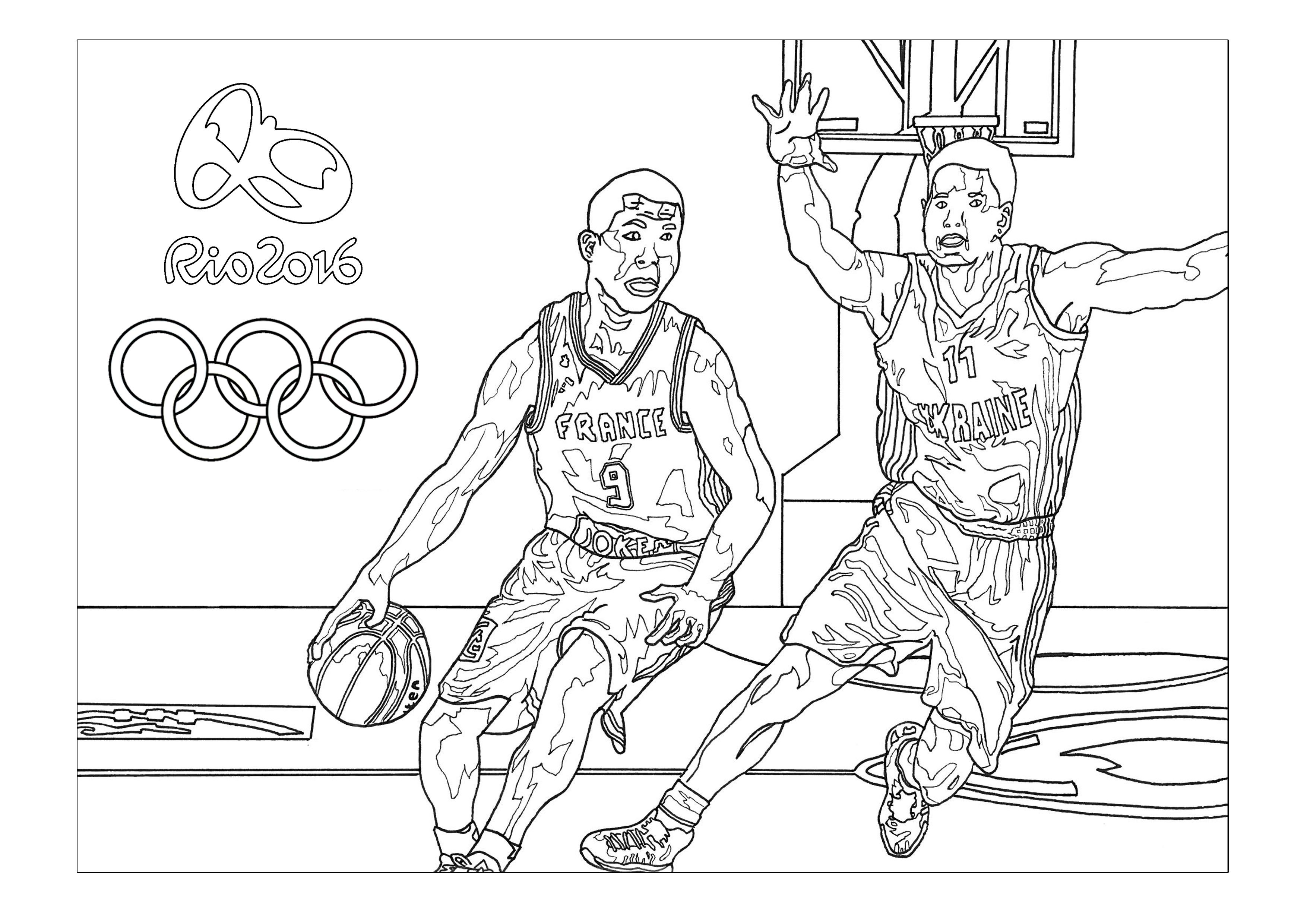 Pin On Coloring Pages Inspired By Events News
