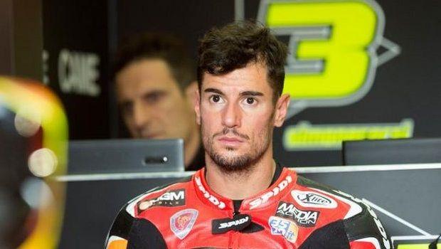 Moto2: Simone Corsi ancora out: si allungano i tempi di recupero per il pilota romano del team NGM Forward Racing: confermata la sua assenza anche per i round di Motegi, Sepang e Phillip Island.