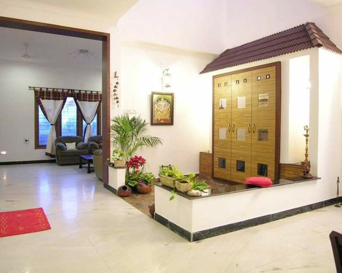 Award winning house of colors in ecr palawakkam ansari architects and interior designers chennai one the best examples architecture interiors also pin by id ankush mittal on pooja ghar pinterest rh