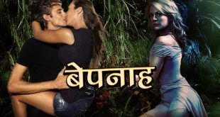 New hollywood picture hindi download 2020 full hd vid 9