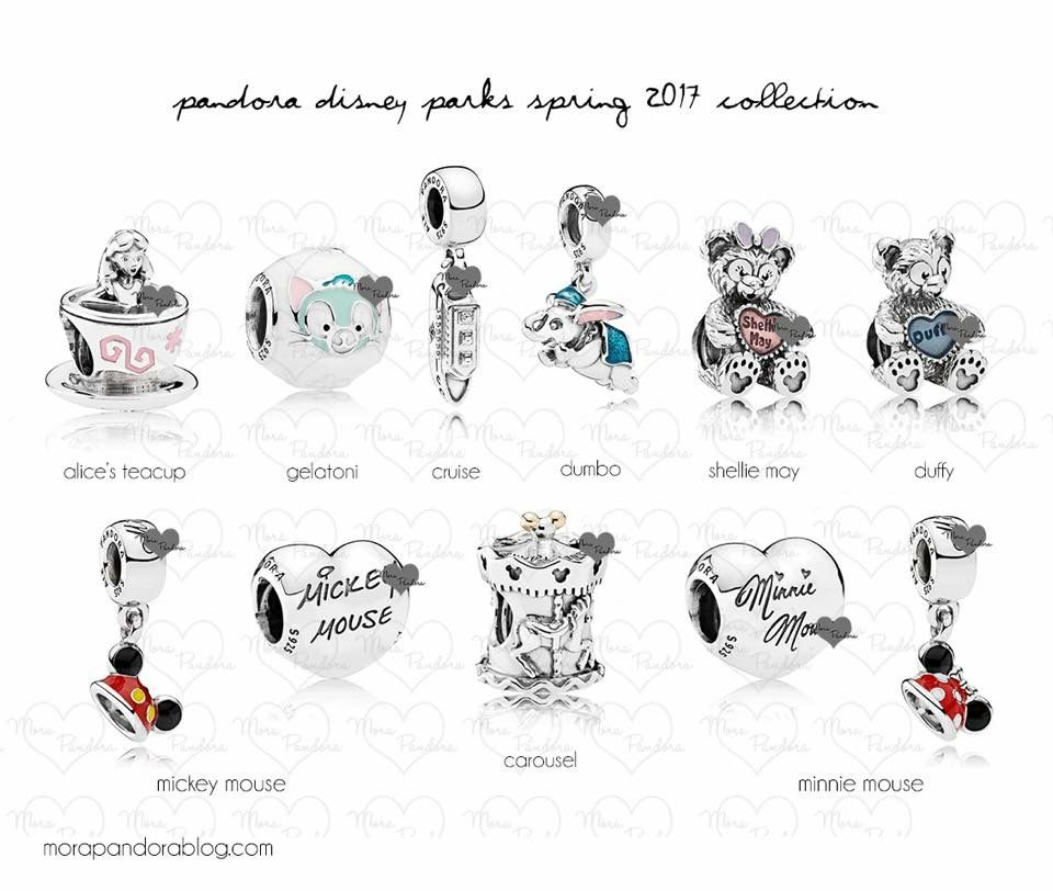77b1314581c Charm Disney Parks Sorcerers Hat Exclusive Pandora by JEWELSELAGANT Pandora  BeadsPandora CharmsDisney CharmsDisney The cruise ship is cute if you go on  one.