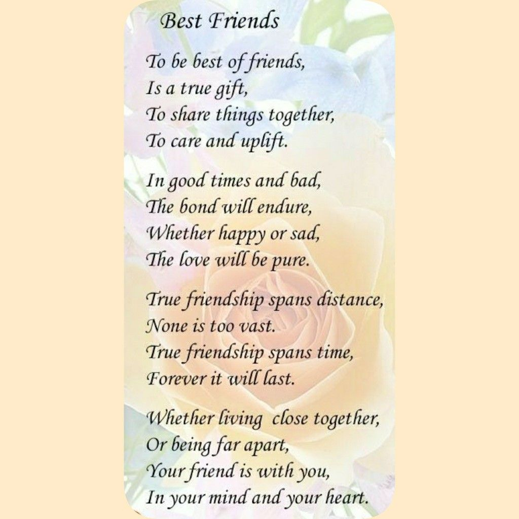 Quotes About Friendship And Distance Pindaryah On Best Friend  Pinterest  Friendship Friendship