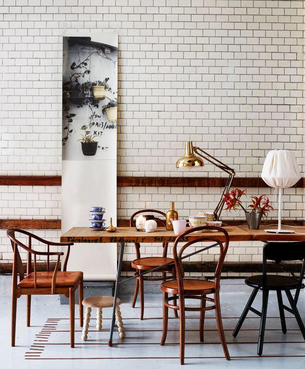 Pin von Deniz Atar Bitim auf Kitchen Pinterest Nicht - küche dekorieren ideen